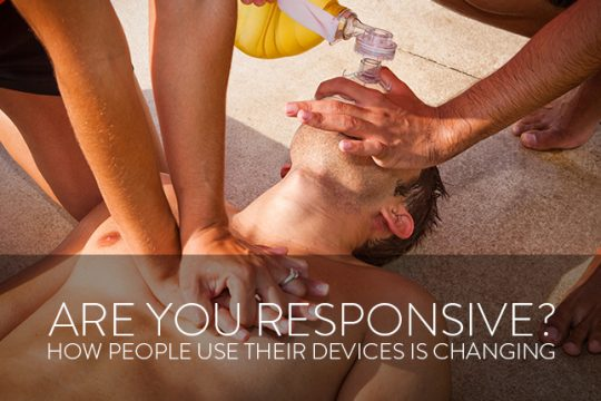 Are you responsive? – Niteowl Creative